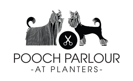POOCHPARLOUR