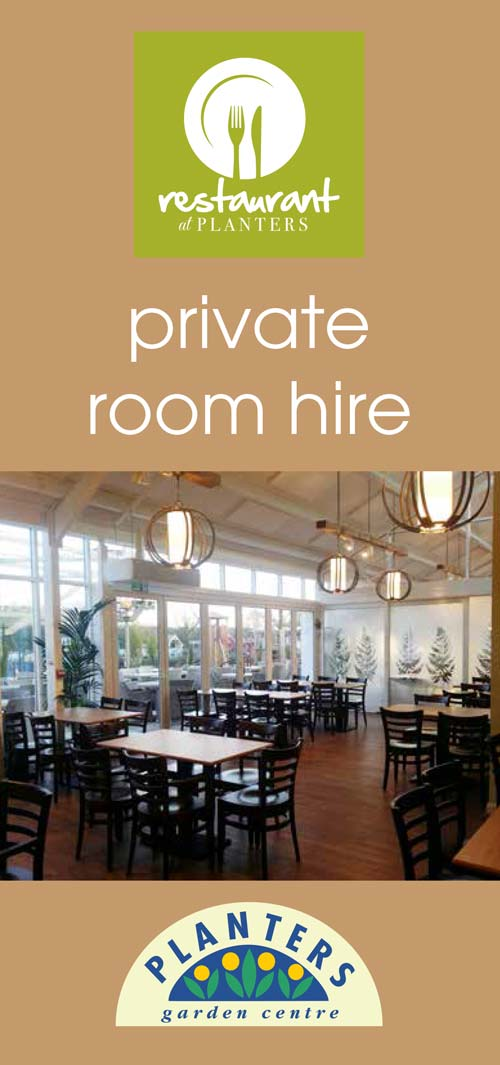 CLICK HERE TO VIEW OUR FUNCTION ROOM LEAFLET