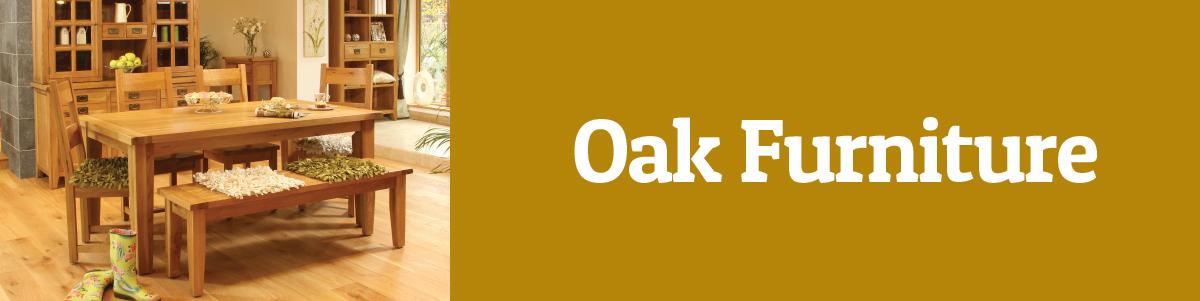 PGC-OAK-BANNER-WEB