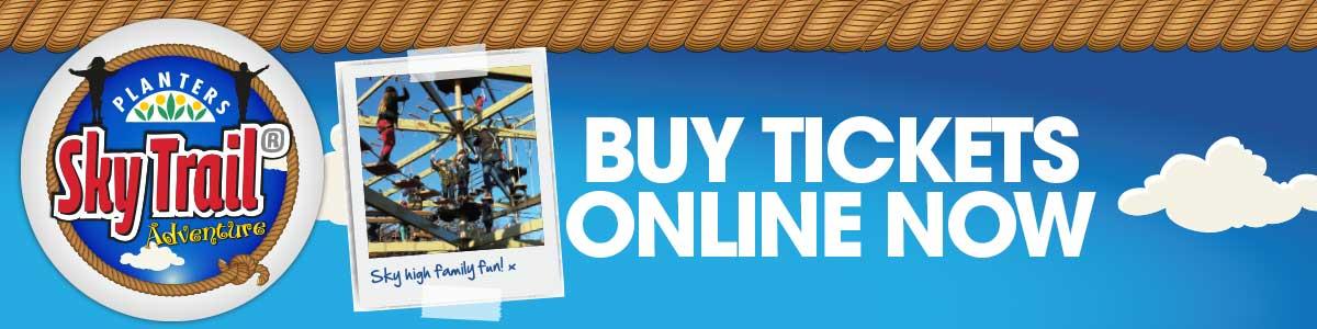 skytrail-slider-buytickets-photo1