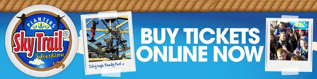 skytrail-slider-buytickets-photo2