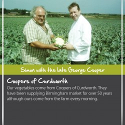 Coopers of Curdworth